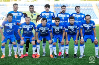 tajikistan-league-fckuktosh-fckhujand8