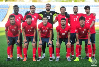 tajikistan-league-fckuktosh-fckhujand9