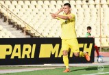 tajikistan-league-fclokopamir-fckhatlon14