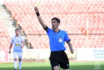 tajikistan-league-fclokopamir-fckhatlon17