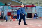 tajikistan-league-round3-14