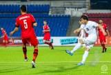 tajikistan-league-round3-15