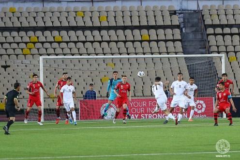 tajikistan-league-round3-22