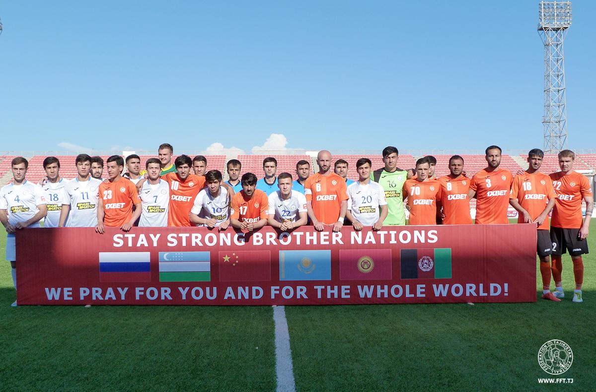 tajikistan-league-round3-23