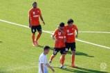 tajikistan-league-round3-27