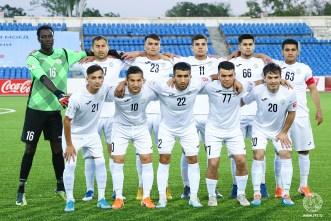 tajikistan-league-round3-3