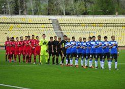 Tajikistan-Supercup-1536x1097
