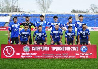 Tajikistan-Supercup2-1536x1097