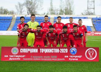 Tajikistan-Supercup3-1536x1097
