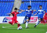 Tajikistan-Supercup7-1536x1097