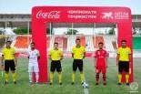 tajikistan-league-restart3