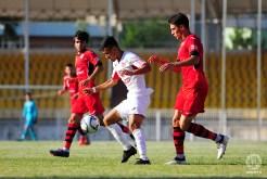 tajikistan-league-restart9
