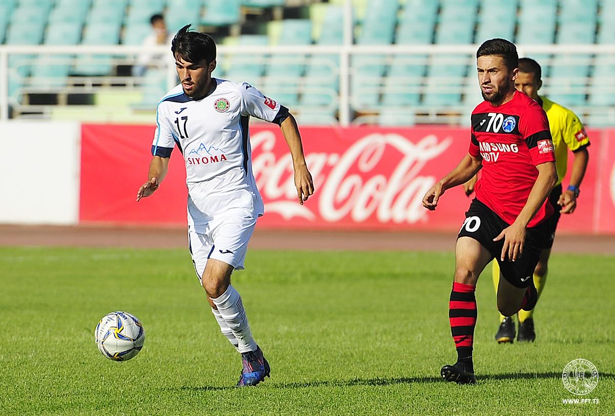 tajikistan-league-fckhujand-fcistiklol