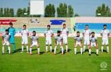tajikistan-league-fckhujand-fcistiklol4