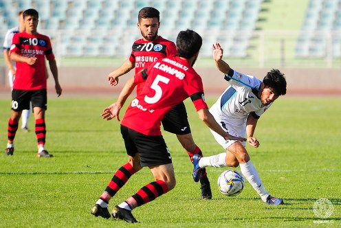 tajikistan-league-fckhujand-fcistiklol5