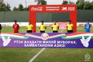 tajikistan-league-fckuktosh-fccska2