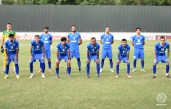 tajikistan-league-fckuktosh-fccska3