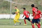 tajikistan-league-fckuktosh-fccska6