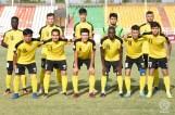 tajikistan-league-fcregartadaz-fcdushanbe83-3