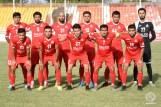 tajikistan-league-fcregartadaz-fcdushanbe83-4