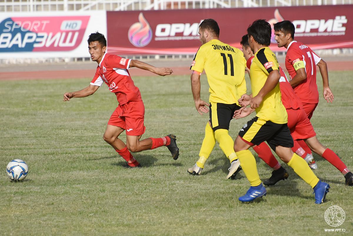 tajikistan-league-fcregartadaz-fcdushanbe83