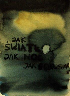 Joanna John 2013
