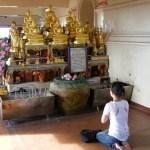 tajlandia-bangkok-swiatynia-budda