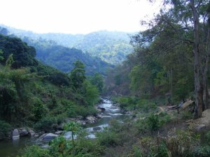 tajlandia-chiang-mai