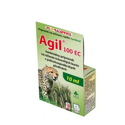 Agil 10ml
