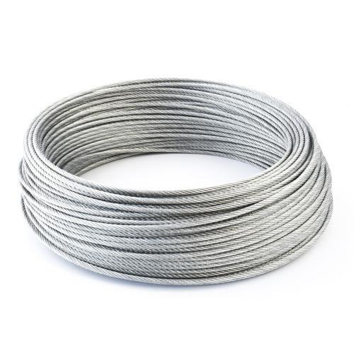 ocelove lano