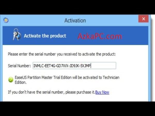EaseUS Partition Master 15.8 Crack + Serial Key Latest Version [2021]