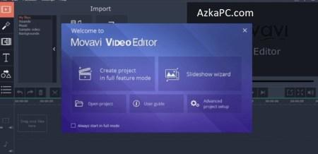 Movavi Video Suite Crack 21.2.1 + Activation Key Latest Version [2021]