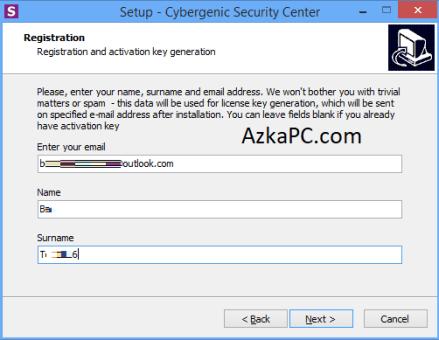 Sandboxie Crack 5.49 + Serial Key Latest Version [2021]