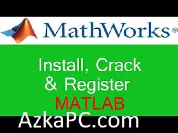 MATLAB R2020b 9.9.0 Crack + License Key Latest Version [2021]