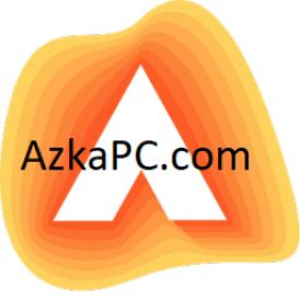 Adaware Pro Security Crack