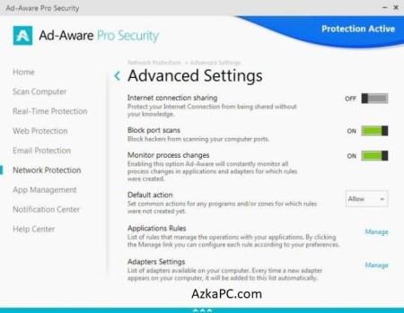 Adaware Pro Security Crack 12.10.129.0 Activation Key [Latest]