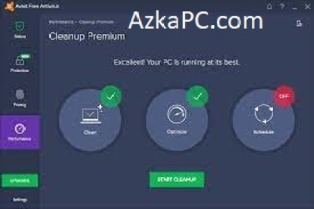 Avast Cleanup Crack Full 21.1.9801 With Key 2021 Download {Premium}