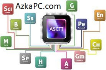 aSc TimeTables Crack 2021 Full With Key Download {Activator}