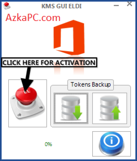 KMSPico Activator Crack 11 Final Activator for Windows and Office Download 2021