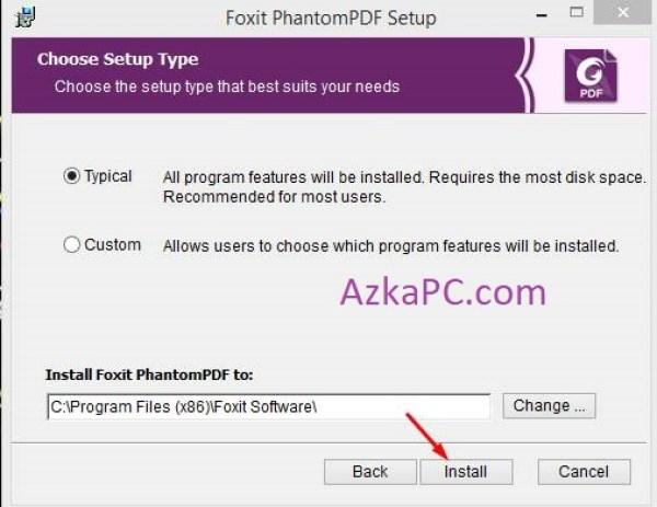 Foxit PhantomPDF Business 11.0.1 Crack + Keygen Free Download [2022]