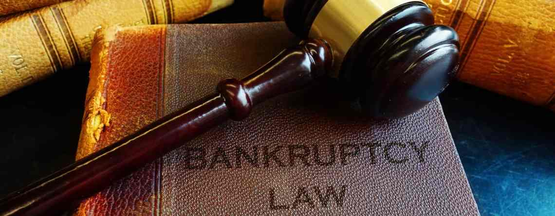 Bankruptcy exemptions and how they work in Arizona