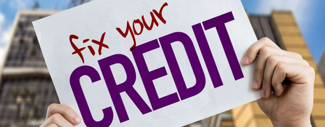 Three Ways to Improve Your Credit Score After Bankruptcy