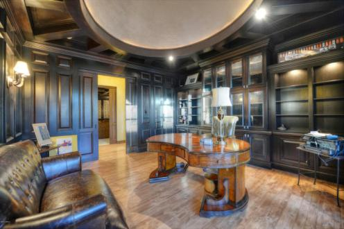 A Full Service Luxury Real Estate & Lifestyle Boutique + Blog