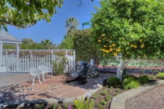 7011 N WILDER RD, Phoenix, AZ 85021 Auction Estate 11