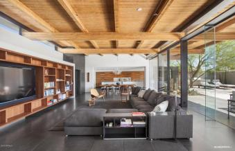 ultra-chic-modern-home-in-scottsdale-1
