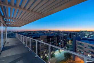 peak-inside-envy-condominiums-1-5m-skyhome-with-full-service-amenities-built-to-spoil-you-4
