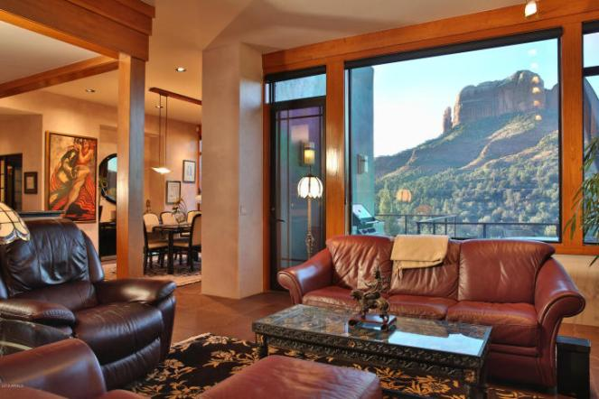 sedona-custom-contemporary-built-right-into-the-mountain-side-with-forever-views-5