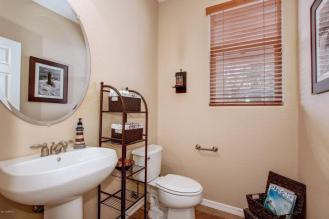 This Pulte Homes in STETSON VALLEY is the total package 3