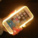 LED Light Up Phone Case