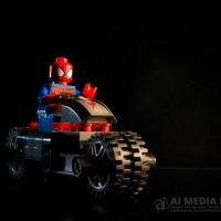gambar-set-lego-avengers-1-2-2